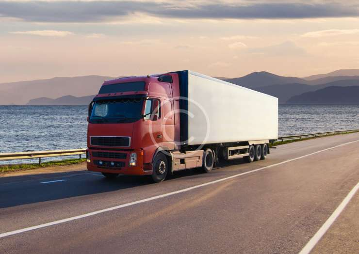 How API Technology Connects the Transportation Economy