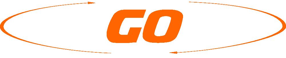 Ergota-Beyaz-Logo.png